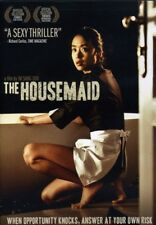The Housemaid [New DVD] Subtitled