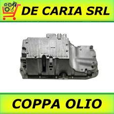 Coppa Olio per ALFA ROMEO 159 JTDM Sportwagon 939 LANCIA Delta OPEL Astra 2.0