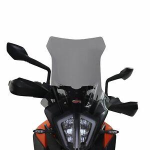 KTM 390 Adventure Windshield Windscreen 49 cm 2020 2021
