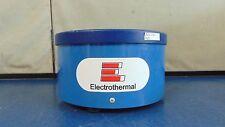 ElectrothermalEconomical Unimantle UM020BX1 150 Watt 115 Volts R90