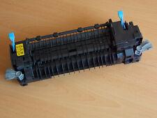 Fuser Unit 230V Original Genuine Dell 3110 and 3115