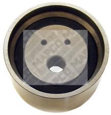 Spannrolle, Zahnriemen MAPCO 23293 für CHRYSLER DODGE HYUNDAI KIA MITSUBISHI