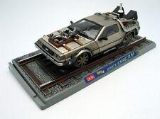 DeLorean Sun Star Contemporary Diecast Cars, Trucks & Vans