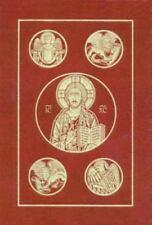 The Ignatius Bible: Revised Standard Version - Second Catholic Edition (2006,...