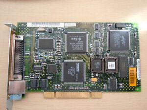 SUN MICROSYSTEMS 540-3039-02 / 540303902