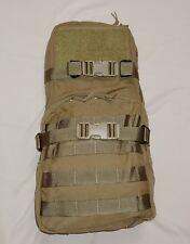 Lbt London Bridge Trading MAP Eagle Industries Modular Assault Pack US Navy SEAL