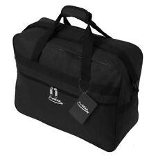683ae3413c5 Shoulder Bag Soft Weekender Bag Travel Bags   Hand Luggage for sale ...