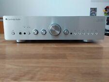 Cambridge Audio Verstärker Azur650A