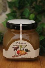 (23,00€/Kg) Honig Mandarinenhonig Kalabrien 300g  Italien Enoteca Palmieri