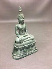 Buddha statue Thai Thailand