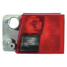Luz trasera: Lámpara Posterior se adapta a: AUDI A6 1994 - > 1997 derecho | Hella 9EL 145 998-021