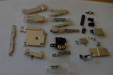 Set Bundle Inner Small Parts Brackets for iPhone 6
