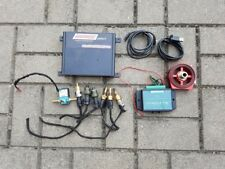 Nissan 200SX S13 S14 S14a SR20DET plug and play ADAPTRONIC stand alone ECU