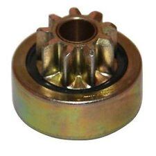 Nib Yamaha 115-130-150-175-200 Drive Gear 9 Tooth Starter Arco Dv528 Outboard