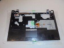 BRAND NEW ORIGINAL Dell Latitude E4300 Palmrest Touchpad P/N: N472D K457C