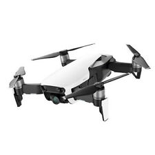 New DJI Mavic Air Drone Arctic White 8 Go 4K 12 MP avec contrôleur
