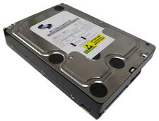 "New (1000GB) 1TB 7200RPM 64MB Cache SATA2 3.5"" Hard Drive -FREE SHIPPING"