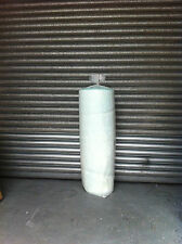 Spray Booth Glass Fibre Filter Media Roll 1mx20mx50mm thick