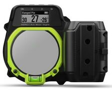 Xero A1i Auto-Ranging Digital Bow Sight Right-Handed w/ Red & Green LED Pins