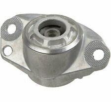 SACHS Top Strut Mounting 802 535