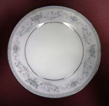 Noritake Colburn Bread Plate Fine China Replacement China 6 1/4""