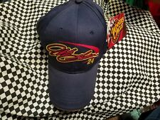 New listing Jeff Gordon #24 embroidered Nascar Dupont Motorsports  CAP