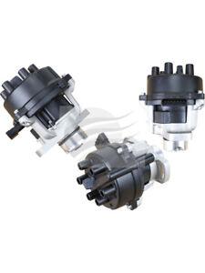 AFI Ignition Distributor Mitsubishi Magna 3.0L 3.5L 6G72 6G74 Bosch (ID9010)