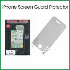 Generic Screen Protectors for Apple Universal