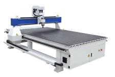CNC Pantografo | 130x250 E | PROMO PRE-ORDER
