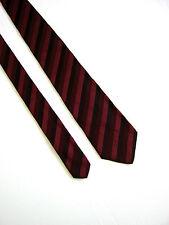 ENRICO COVERI Cravatta Tie  Originale 100% SETA SILK EXCCELLENT