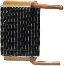 For Ford Fairlane Falcon Sedan Delivery Mercury Comet HVAC Heater Core APDI