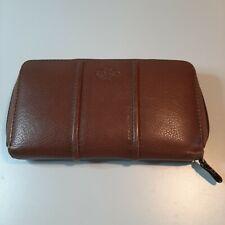 Yves Renard wallet, portefeuille, Brieftasche