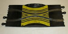 Scalextric PT78 LONG YELLOW SKID CHICANE TRACK Model Racing Classic Analogue