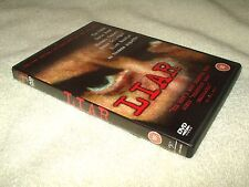 DVD Movie Liar