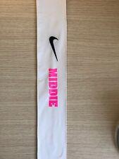 Nike Lacrosse Headband