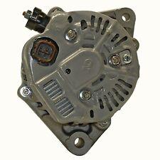 Alternator ACDelco Pro 334-1318 Reman