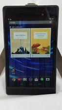 ASUS Google Nexus 7 (2nd G) - 16GB, Android 10 2014