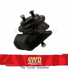 Engine Mount - Suzuki Grand Vitara SQ520 3/5Dr 2.0 J20A (98-05)