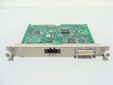 Bampr Automation 5dlsdl1000 00 Automation Panellink Sdl Receiver Hmi Panel 900