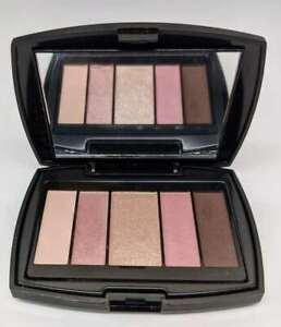 Lancome Color Design Lancome Loves Women Warm Eyeshadow Palette 0.07 oz.