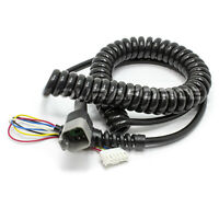 235464GT Controller Coil Cord Fits Genie Lift GR-20 GS-1532 GS-2646 GS-4069