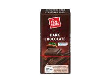 Fin Carré Mini Dark Chocolate Bars 40g X 20 bar