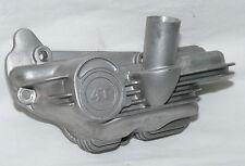 VESPA et4 125 SFERA-coppa dell'olio con normale entrata dell'olio per motore-Piaggio 844871