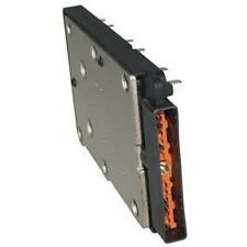 Ignition Control Module 7094 Forecast Products