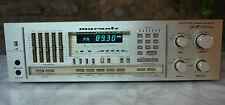 Bel MARANTZ SR 8100 DC computuner HI-FI STEREO RECEIVER sr8100dc