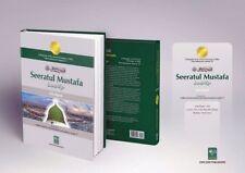 Seeratul Mustafa (S.A.W), A Biography History Of The Chosen Messenger Of Allah