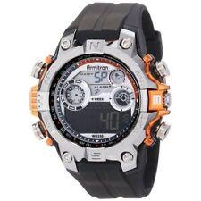 Armitron Round Watches