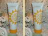 LOT ~ SUNFLOWERS Elizabeth Arden ~  6.8 oz / 200ml EACH ~  Shower Cream Cleanser