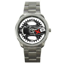 New SRAM MTB Crankset XO-2.2 BB3 Bicycle sport metal watch free shipping