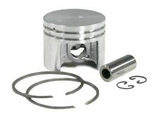 PISTON AND RINGS FITS NISSAN NAVARA NP300 & PATHFINDER 2.5 DCI 4WD YD25DDTI